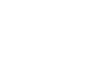 GcMAF Forte - THE NEW AGE OF CANCER IMMUNOTHERAPY